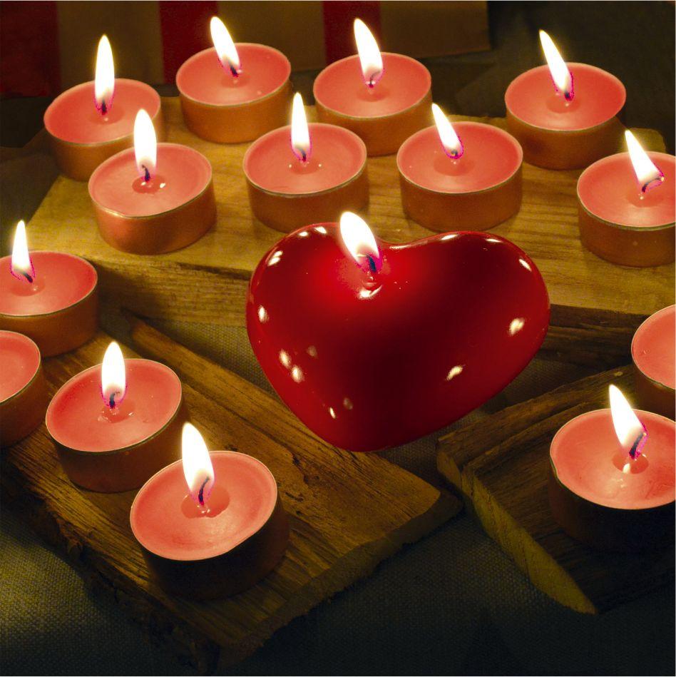 Gottesdienst zum Gedenken an die Verstorbenen 22.11.