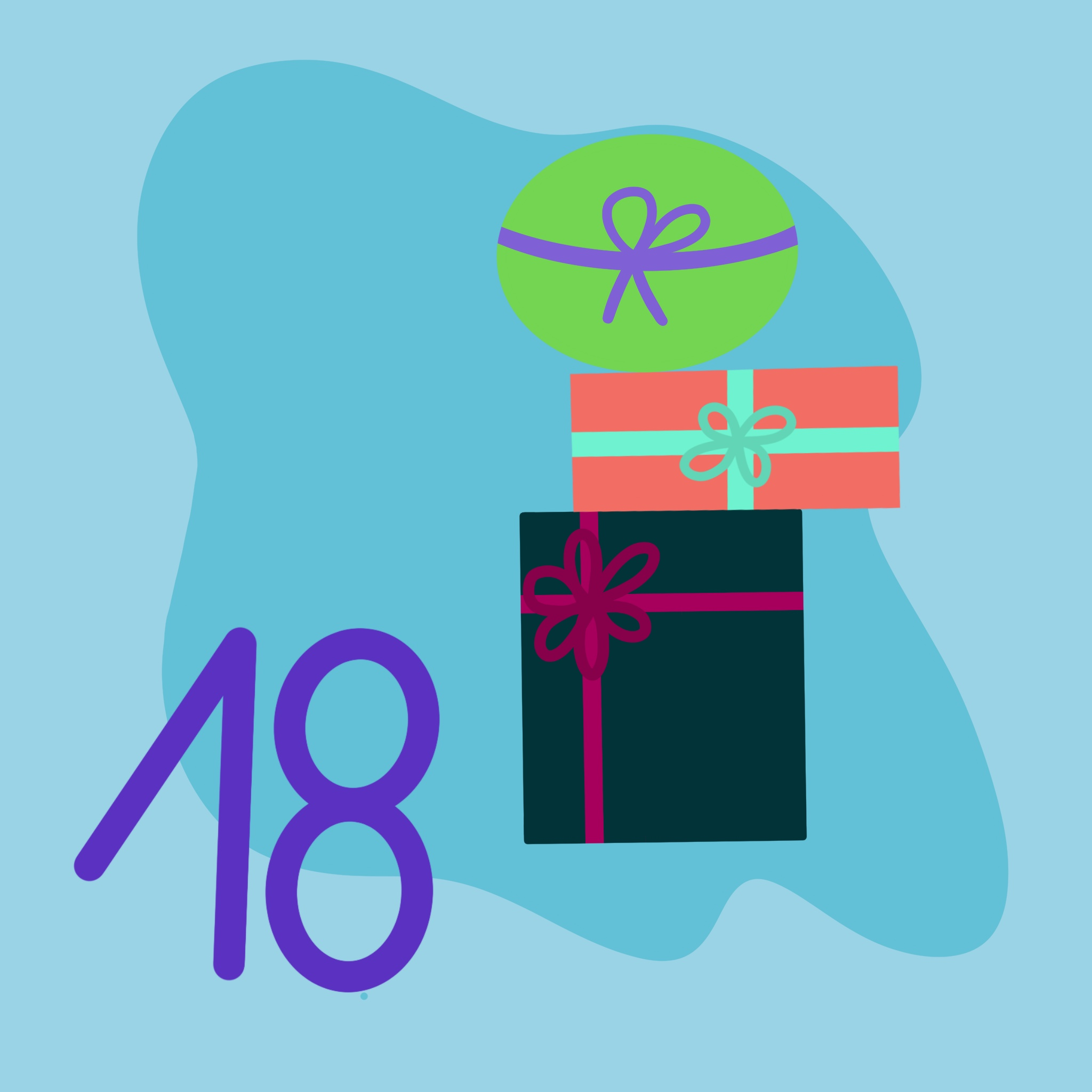 You are currently viewing Adventskalender 18.12.2020