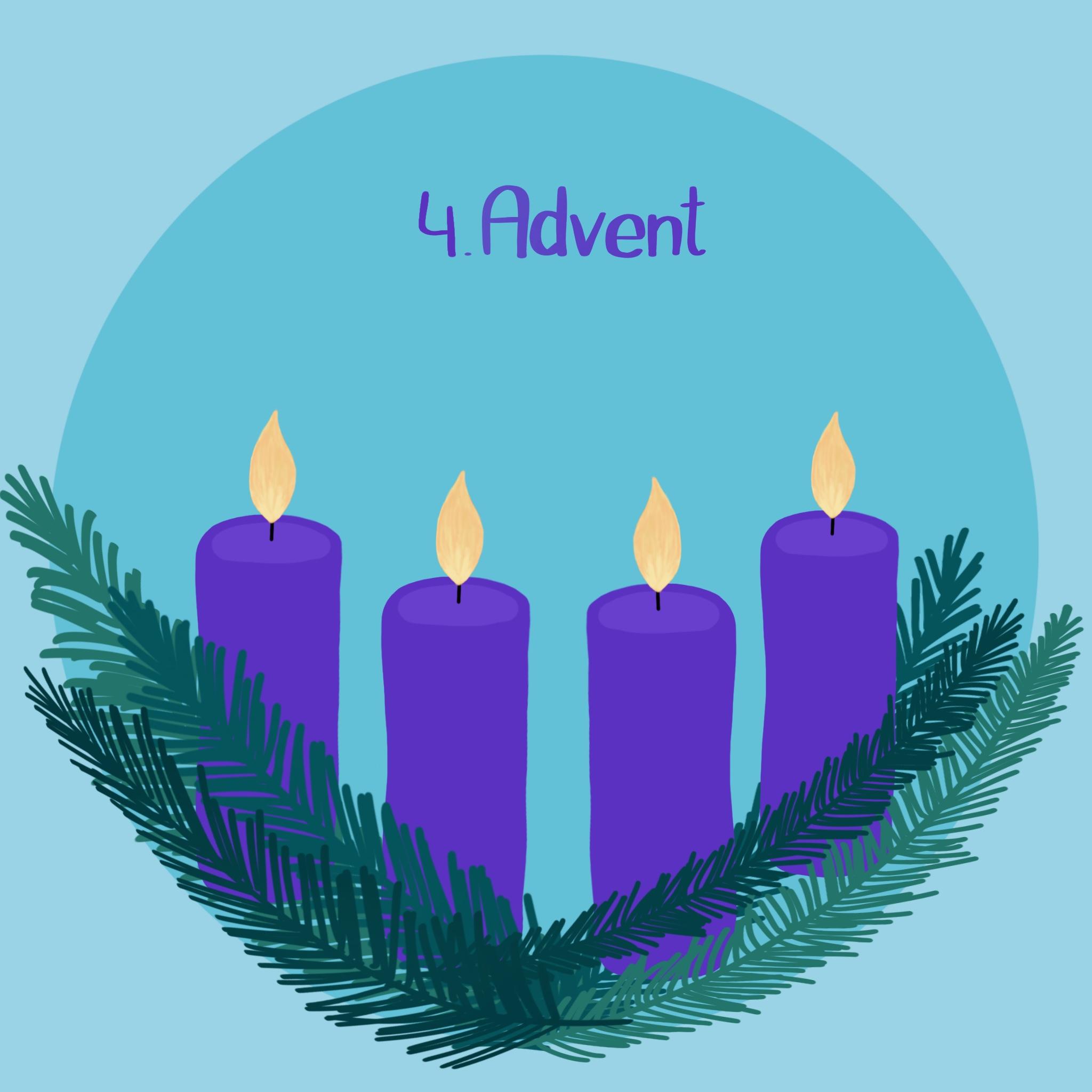 Adventskalender 20.12.2020
